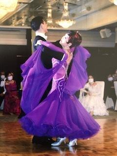 dance-0828
