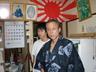 nadahisashi
