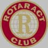 rotaract_1975