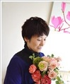 flower-wedding_jp