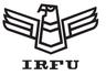 irfu-online
