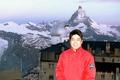 shige-suisse