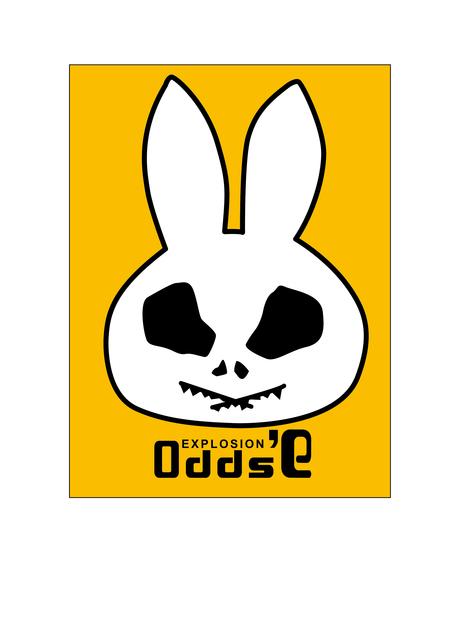oddse428