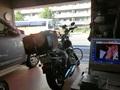 garage009
