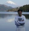 santoku_2006