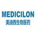 medicilon