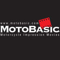 motobasic