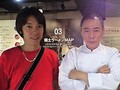 gg-cycle