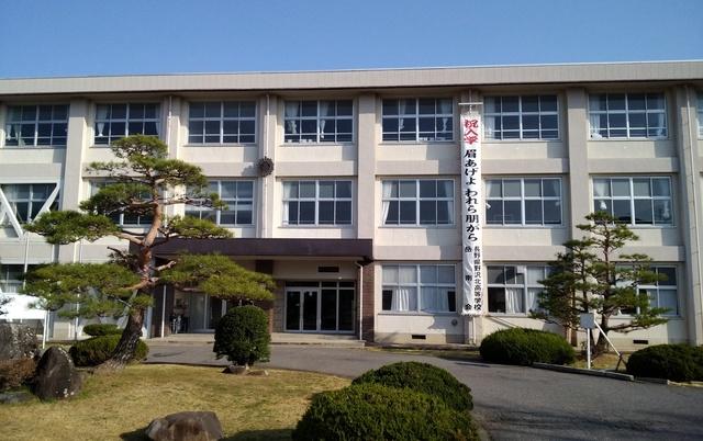 tazawa2017