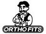 orthofits