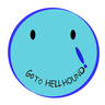 hellhoundtactical