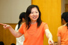 yuka-happy-dance