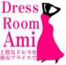dressroomami