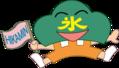 hikami01