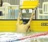 love_like_swimming