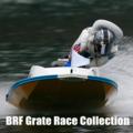 boatracefan