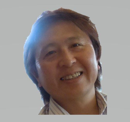 chon-iru-guk