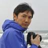 sd5-photograph