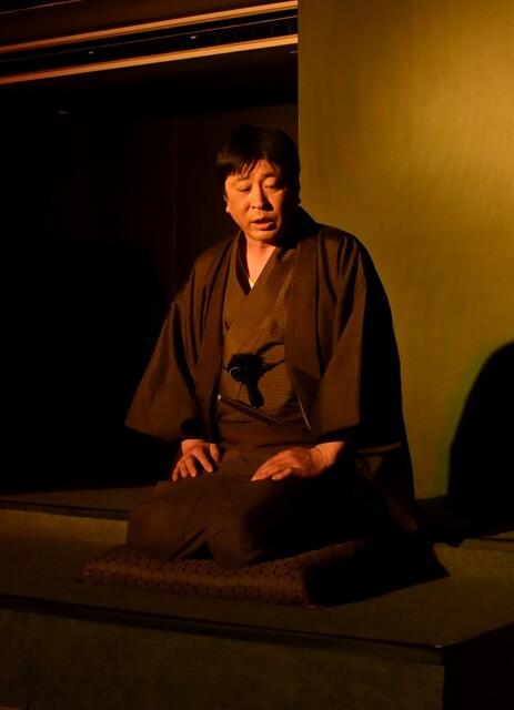 yasakashiraku