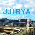 jj1bya