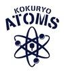 ttc_atomz