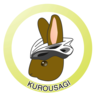 kurousagi5