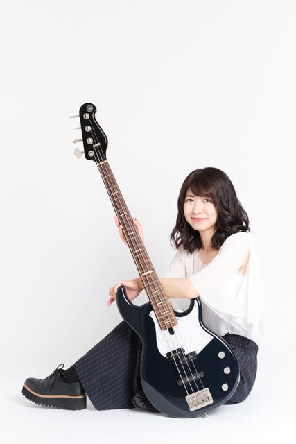 pami_bass