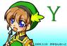 yshi-nanni