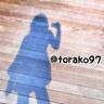 torako97