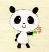 panda_73