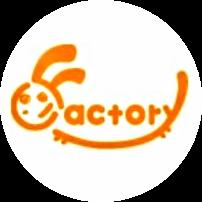 gekidanc-factory