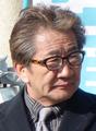 masahiro-watanabe