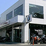motorrad-keiyo