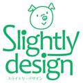 slightly_d