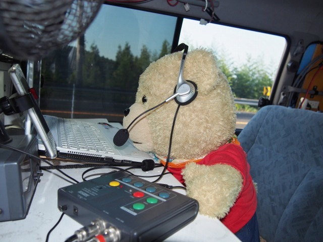 6rvw-ted2