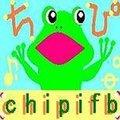 chipifb