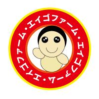 naoyapunch