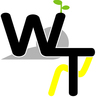 wt-no1