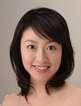 yo-ko-mizushima
