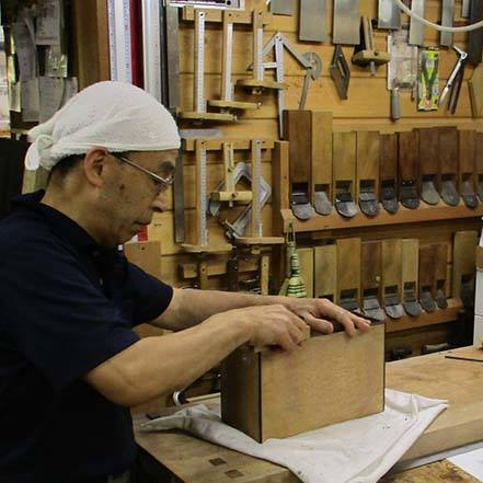 chikuma_2008