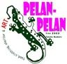 socialsupport_pelan_pelan
