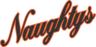 naughtys_2005