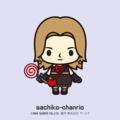 sachiko_rila
