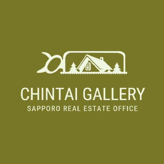 chintai-gallery