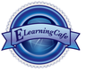 e-learningcafe