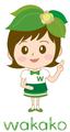 wakaba_uniform