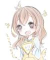 asuka_otu