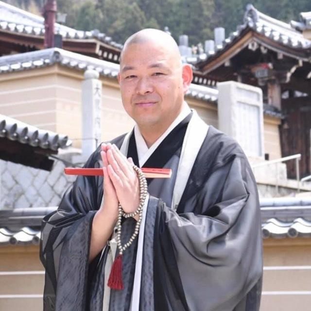 hidetoshi-k