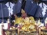 hamawaka_2007
