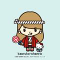 kaoruko_kt84